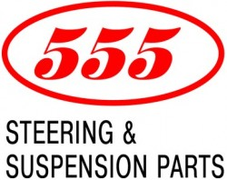 555_logo
