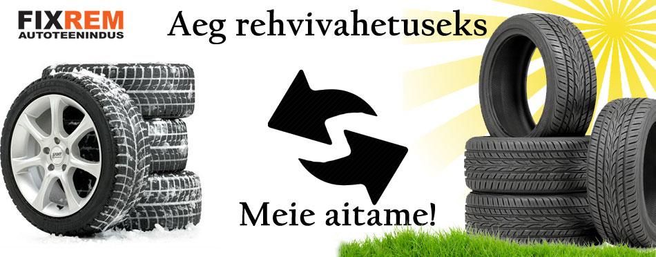 Aeg_rehvivahetuseks1