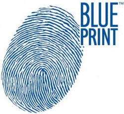 Blue-Print-logo