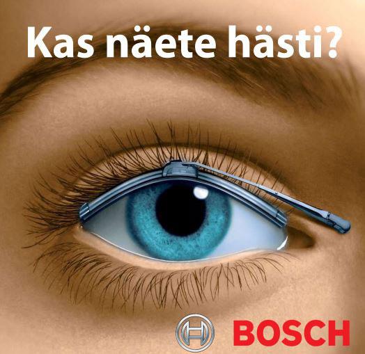 Bosch_klaasipuhasti_silm1
