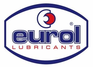 Eurol_logo