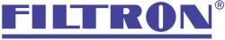 Filtron_logo