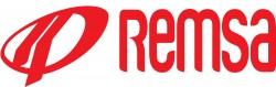 Remsa Logo