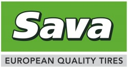 SAVA_LOGO_PMS_Baseline-Border