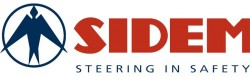 Sidem_Logo