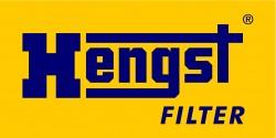 hengst_logo