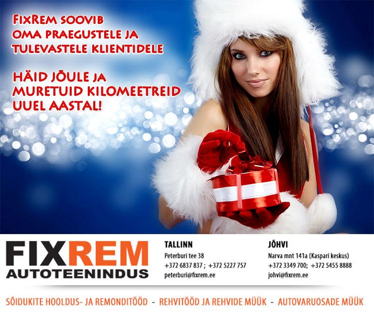 joulukaart-2013