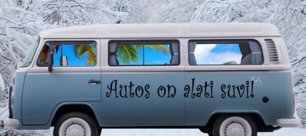 Auto_soojaks